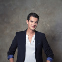Photo de Philippe Jaroussky