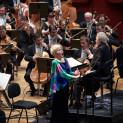 Joyce DiDonato et Nicolas Courjal - Damnation de Faust