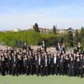 Orchestre national Montpellier Languedoc-Roussillon