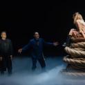 Almas Svilpa, Patrick Simper, Martina Welschenbach - Le Vaisseau fantôme par Beverly et Rebecca Blankenship