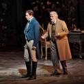 Stephen Costello & Plácido Domingo - La Traviata par Michael Mayer