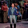 Stephen Costello - La Traviata par Michael Mayer