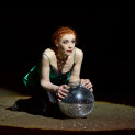 Patricia Petibon - Manon par Olivier Py