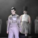 Florie Valiquette et Nicholas Bruder - Le Songe d'une nuit d'été par Ted Huffman
