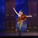 Claire Hampton - La Flûte enchantée par Dominic Cooke