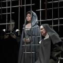 Isabel Leonard & Karita Mattila - Dialogues des Carmélites par John Dexter
