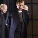 George Newton Fitzgerald - Roberto Devereux par Alessandro Talevi