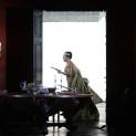 Martina Serafin - Tosca par Pierre Audi