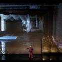 Le Chevalier avare par Jon R. Skulberg, Kirsten Dehlholm