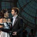 Carolina Gomez & Sebastián Russo - La Traviata par Ana d'Anna