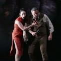 Annunziata Vestri & Alexey Tikhomirov - Rigoletto par Charles Roubaud