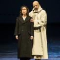 Elena Stikhina et Rafał Siwek - La Force du destin par Jean-Claude Auvray