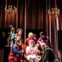 Le Testament de la tante Caroline par Pascal Neyron