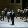 Etienne Dupuis dans Don Giovanni