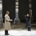 Jean-Kristof Bouton & Florian Laconi - Carmen par Nicola Berloffa