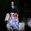 Giovanni Meoni & Myrtò Papatanasiu - Simon Boccanegra par David Hermann
