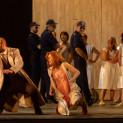 Jean-Fernand Setti, Mireille Lebel & Sébastien Guèze - Carmen par Paul-Émile Fourny