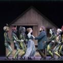 Julie Boulianne & Allan Clayton - La Damnation de Faust par Richard Jones