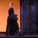 Alexise Yerna - Les Puritains par Vincent Boussard