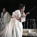 Lisette Oropesa - Les Brigands par David McVicar