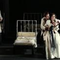 Massimo Cavalletti, Lisette Oropesa - Les Brigands par David McVicar