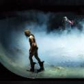 Macbeth par Michael Thalheimer