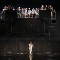 Requiem de Mozart par Yoann Bourgeois