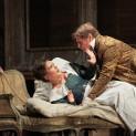 Joélle Harvey & Simon Keenlyside - Les Noces de Figaro par David McVicar