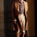 Simon Keenlyside - Les Noces de Figaro par David McVicar