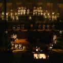 Samstag aus Licht par Le Balcon