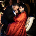 Joseph Calleja & Catherine Malfitano - Tosca par Christophe Honoré
