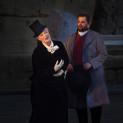 Annick Massis & Celso Albelo - Guillaume Tell par Jean-Louis Grinda