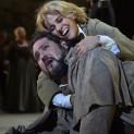 Nicola Alaimo & Jodie Devos - Guillaume Tell par Jean-Louis Grinda