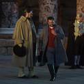 Nicola Alaimo & Celso Albelo - Guillaume Tell par Jean-Louis Grinda