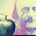 Pomme d'Api Offenbach