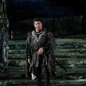 Le Trouvère par Franco Zeffirelli