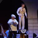 Salvatore Ingoglia et Martin Loizillon - La Vie Parisienne par Nicolas Rigas