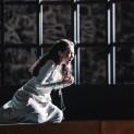 Rigoletto par David McVicar