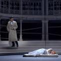 Beczala et Stoyanova dans Faust