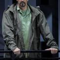 Greer Grimsley - Tristan et Isolde par Katharina Wagner à Bayreuth