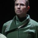 Kay Stiefermann - Tristan et Isolde par Katharina Wagner à Bayreuth