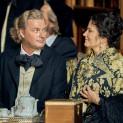 Klaus Florian Vogt et Camilla Nylund - Les Maîtres Chanteurs de Nuremberg par Barrie Kosky à Bayreuth