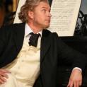 Klaus Florian Vogt - Les Maîtres Chanteurs de Nuremberg par Barrie Kosky