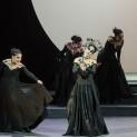Constanza Díaz Falú - La Flûte enchantée par María Jaunarena