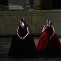 Don Giovanni par Davide Livermore