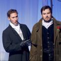 Colin Ramsay & Christian Bowers - Lucia di Lammermoor par Denise Mulholland