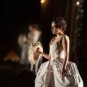 Francesca Aspromonte - Ariodante par Nicola Raab
