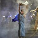 Aida par Jean-Christophe Mast