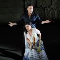 Erwin Schrott & Annalisa Stroppa - Don Giovanni par Davide Livermore