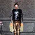 Martin Winkler  - Orphée aux Enfers par Barrie Kosky